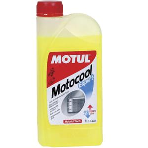 0000_Motul_MotoCool_Coolant_Expert_--.