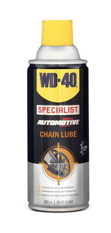 0051950_automotive-chain-lube-35102.