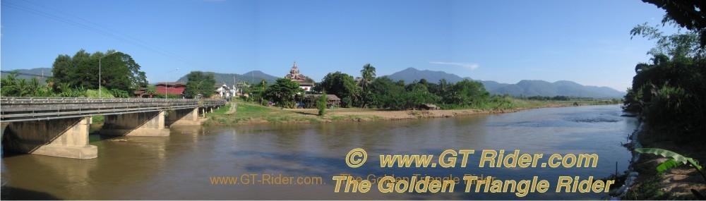 01-panorama-yuam-river.
