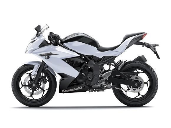021414-2014-kawasaki-ninja-250sl-rr-mono-23.