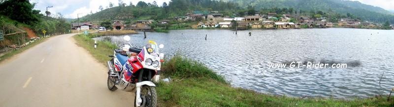 03 Panorama Rak Thai LakeB.