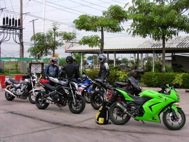 041109Ride.jpg /Bangkok Day Trip to Khao Yai National Park/N.E. Thailand Motorcycle Trip Report Forums/  - Image by: