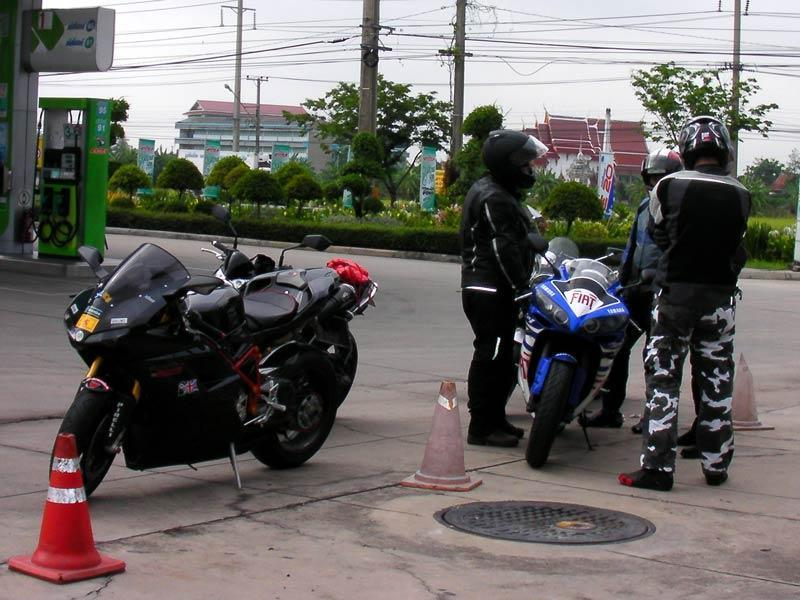 041109Ride1.jpg /Bangkok Day Trip to Khao Yai National Park/N.E. Thailand Motorcycle Trip Report Forums/  - Image by:
