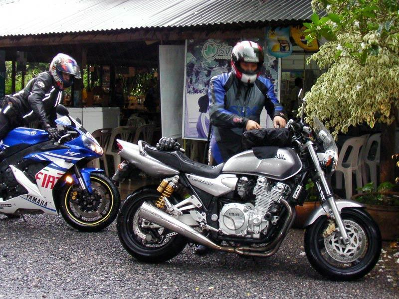 041109Ride5.jpg /Bangkok Day Trip to Khao Yai National Park/N.E. Thailand Motorcycle Trip Report Forums/  - Image by: