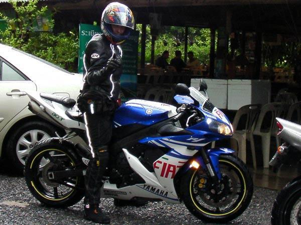 041109Ride6Zm.jpg /Bangkok Day Trip to Khao Yai National Park/N.E. Thailand Motorcycle Trip Report Forums/  - Image by: