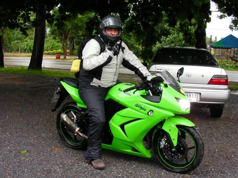 041109Ride7.jpg /Bangkok Day Trip to Khao Yai National Park/N.E. Thailand Motorcycle Trip Report Forums/  - Image by: