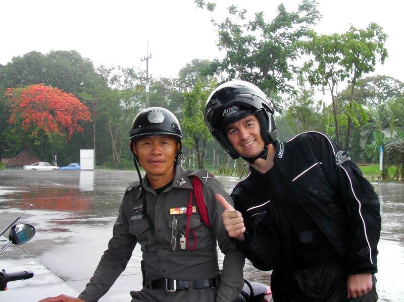 041109Ride9.jpg /Bangkok Day Trip to Khao Yai National Park/N.E. Thailand Motorcycle Trip Report Forums/  - Image by: