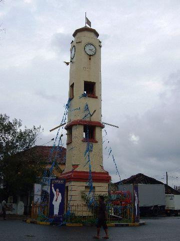 047%20Trincomalee%20Clock%20Tower.