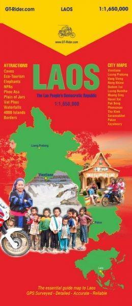 05 2011 LaosCityMaps-GTRCoverB.jpg