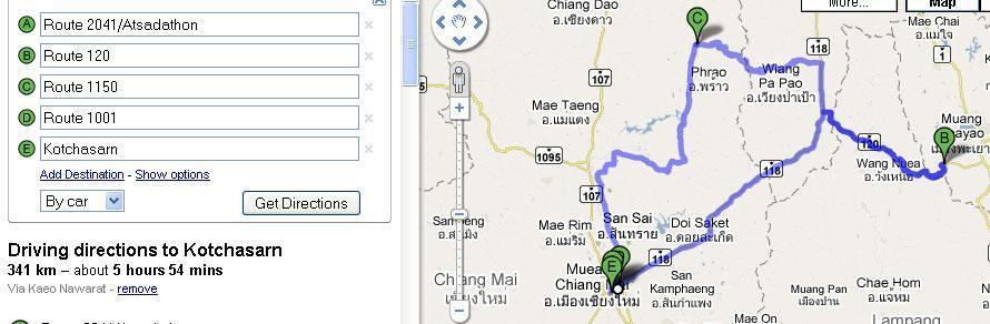 052809RideMap.