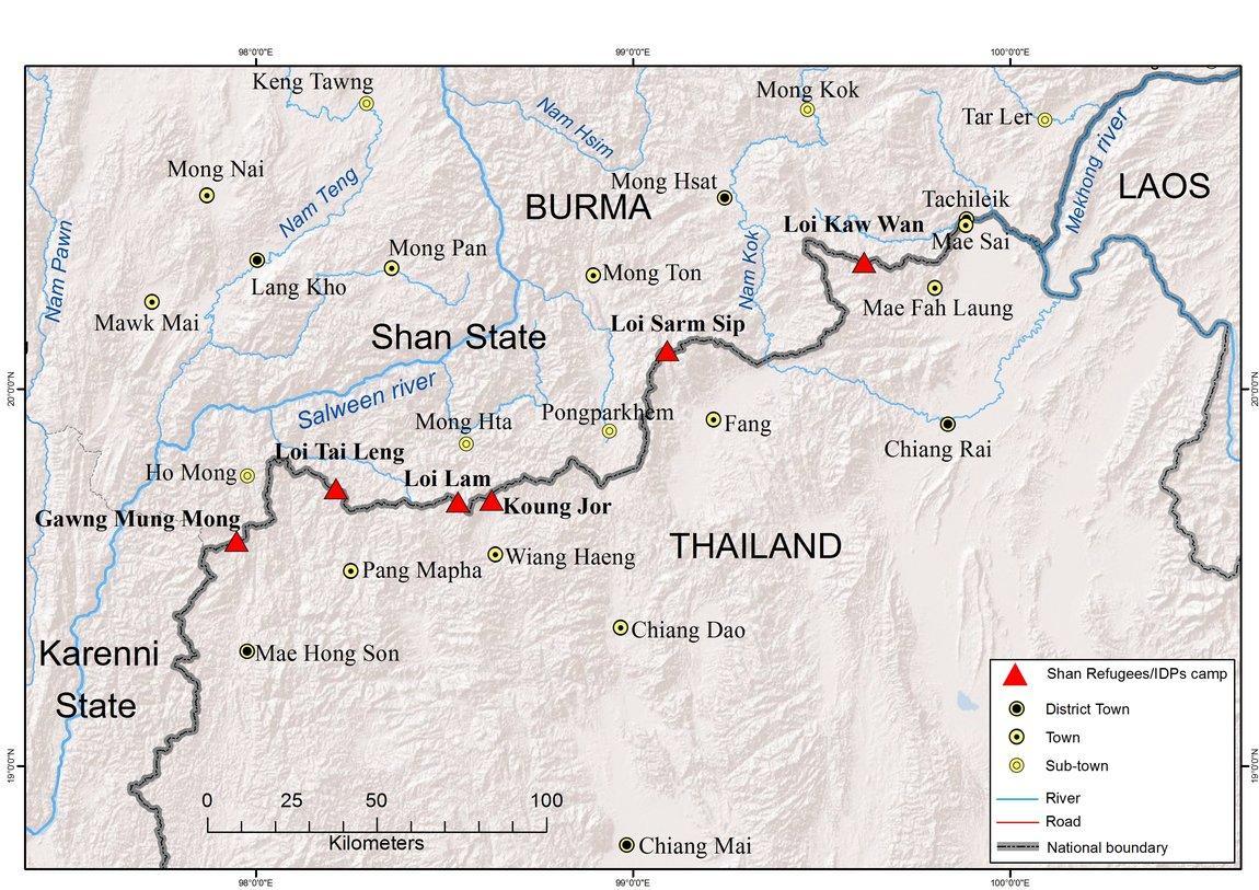 08-30-2017-Shan-IDPs-camp-Eng.