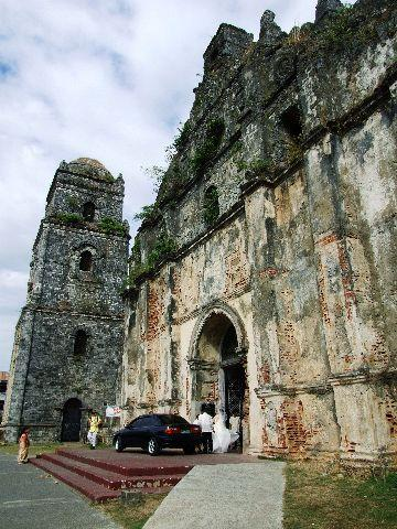 097%20Paoay%20Church.