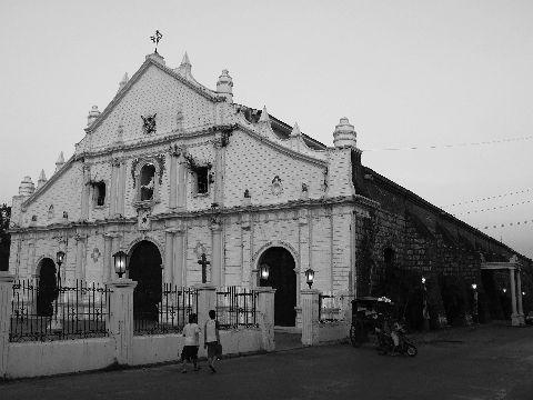099%20Vigan%20St%20Paul%20Cathedral.