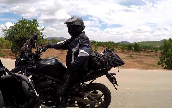1-2.jpg /2 Blokes On A Bike Trip And Some Gopro Faffery!/Central  Thailand - General Discussion/  - Image by: