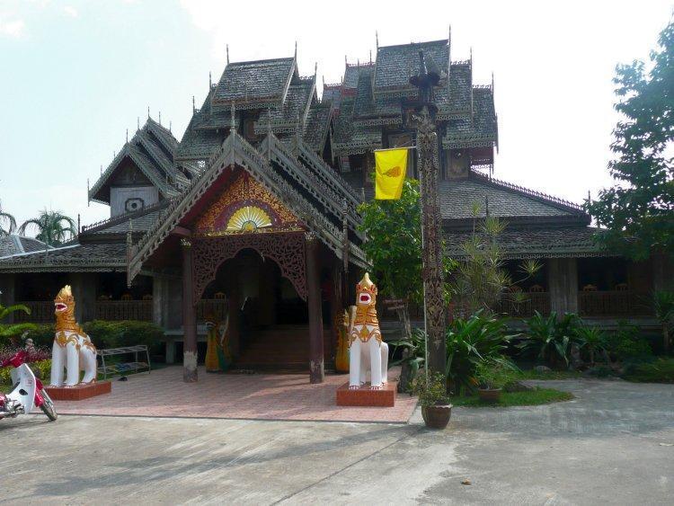 1-chiang-kham-temple.