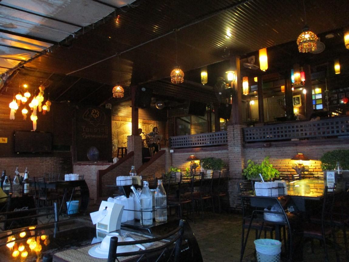 1-lyarawadee-restaurant-live-music-tak.