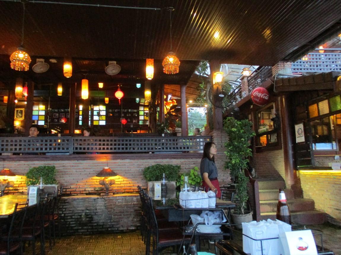 1-lyarawadee-restaurant-ulti-levels.