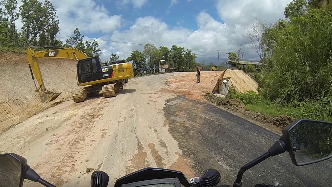 10.jpg /Ride To Mae Sariang (via Mae Chaem & Khun Yuam)/Touring Northern Thailand - Trip Reports Forum/  - Image by: