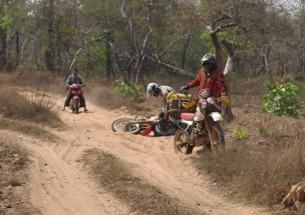 10.jpg /Our trip of February 2008 part 1/Cambodia Motorcycle Trip Report Forums/  - Image by: