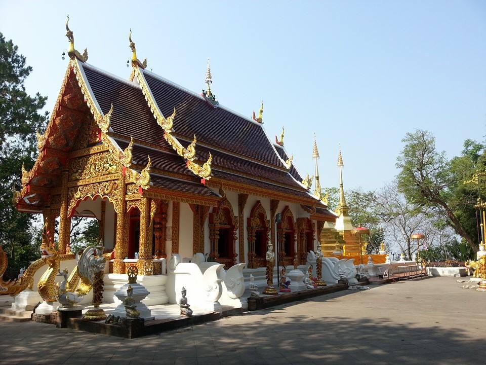 10007002_10152330397975631_2422363273319359275_n_zps17298ec6.jpg /Chiang Rai to Mae Sai on the scenic 1149 via Doi Tung./Touring Northern Thailand - Trip Reports Forum/  - Image by: