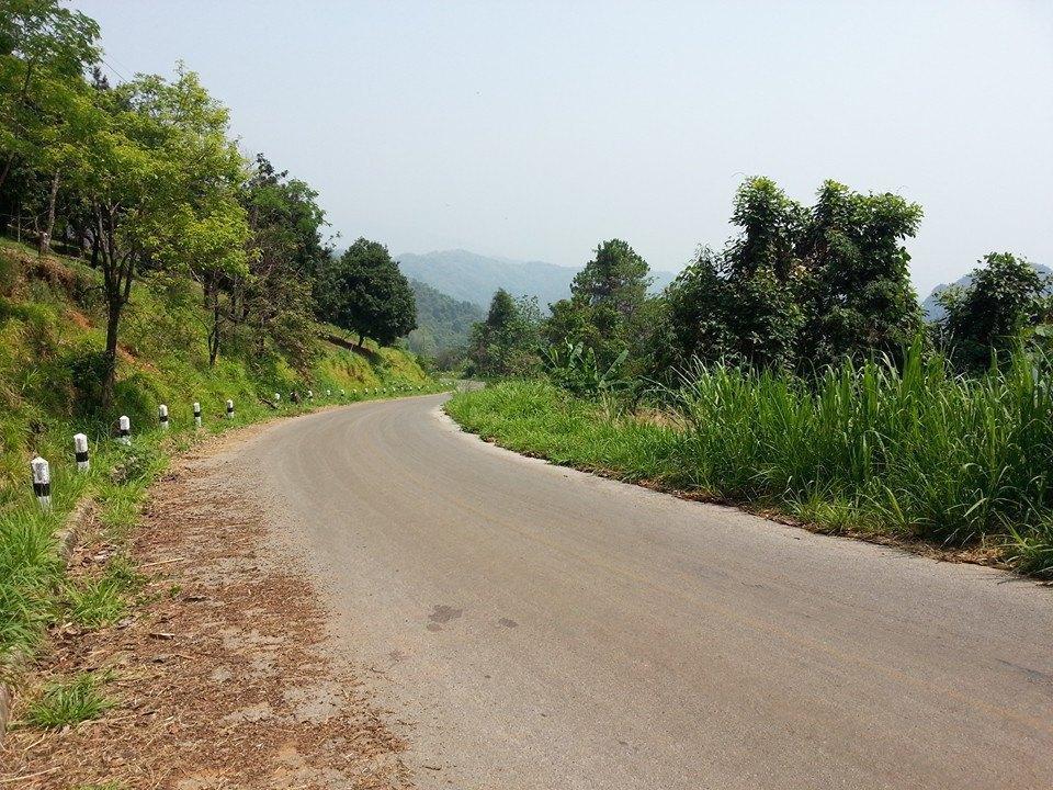 10013352_10152330513470631_2628618340249480604_n_zps03c64895.jpg /Chiang Rai to Mae Sai on the scenic 1149 via Doi Tung./Touring Northern Thailand - Trip Reports Forum/  - Image by: