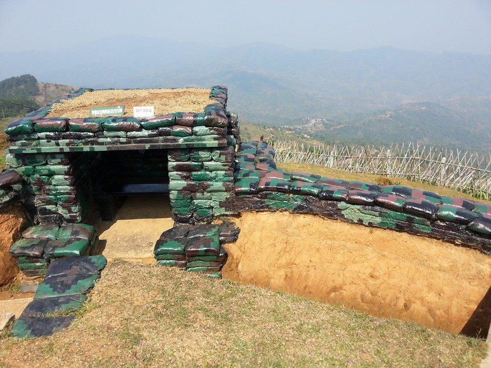 10013501_10152330512425631_5270808385779793356_n_zps478c7770.jpg /Chiang Rai to Mae Sai on the scenic 1149 via Doi Tung./Touring Northern Thailand - Trip Reports Forum/  - Image by: