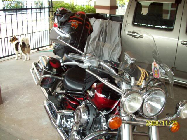 100_1060.jpg /Udon Mae Hong Son Loop Day 1/N.E. Thailand Motorcycle Trip Report Forums/  - Image by: