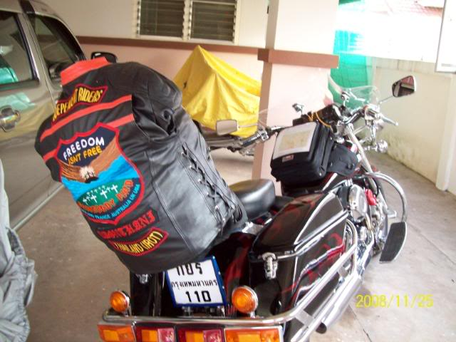 100_1062.jpg /Udon Mae Hong Son Loop Day 1/N.E. Thailand Motorcycle Trip Report Forums/  - Image by:
