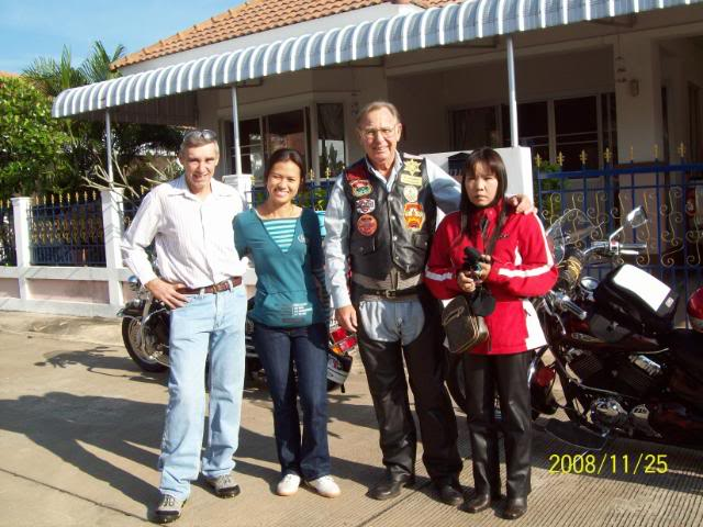 100_1063.jpg /Udon Mae Hong Son Loop Day 1/N.E. Thailand Motorcycle Trip Report Forums/  - Image by: