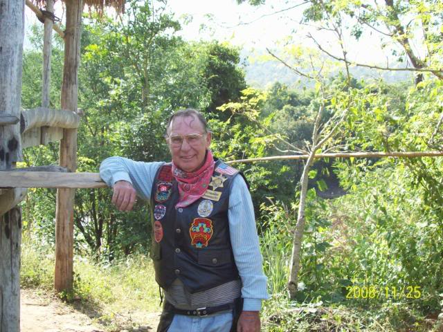 100_1071.jpg /Udon Mae Hong Son Loop Day 1/N.E. Thailand Motorcycle Trip Report Forums/  - Image by: