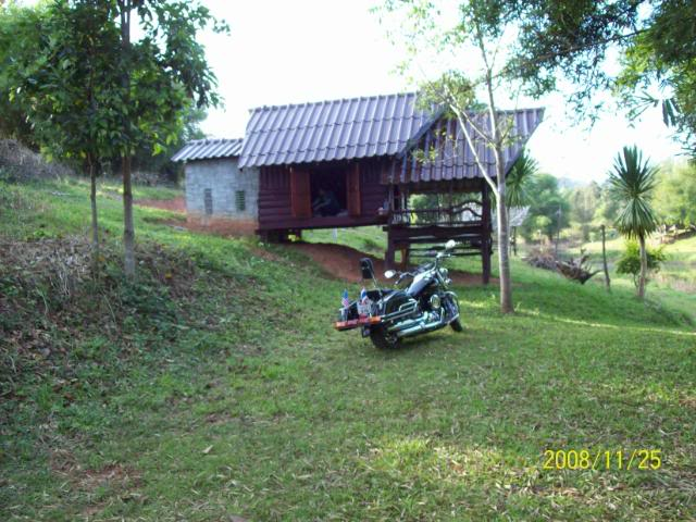 100_1082.jpg /Udon Mae Hong Son Loop Day 1/N.E. Thailand Motorcycle Trip Report Forums/  - Image by: