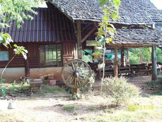 100_1085.jpg /Udon Mae Hong Son Loop Day 1/N.E. Thailand Motorcycle Trip Report Forums/  - Image by: