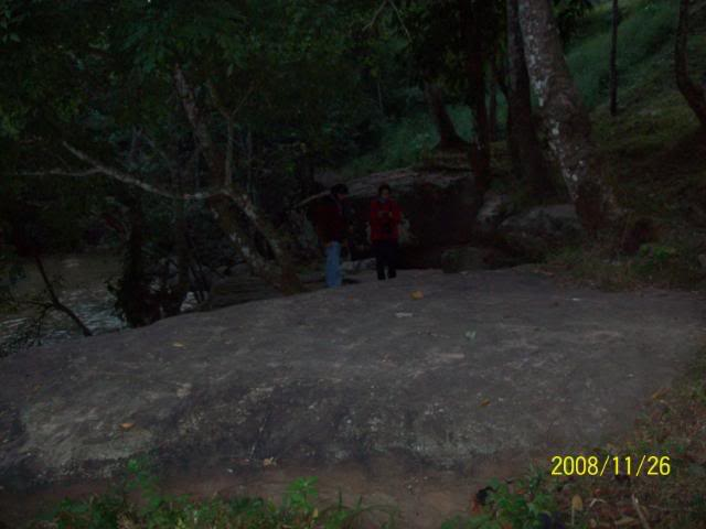 100_1102.jpg /Udon Mae Hong Son Loop day 2/N.E. Thailand Motorcycle Trip Report Forums/  - Image by: