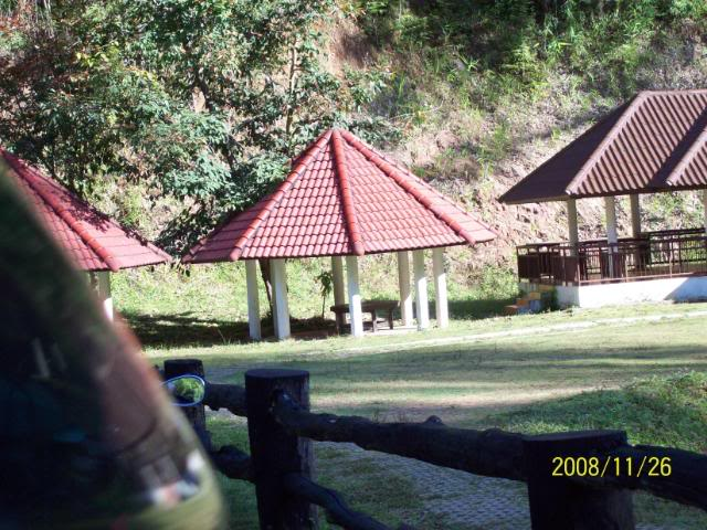 100_1119.jpg /Udon Mae Hong Son Loop day 2/N.E. Thailand Motorcycle Trip Report Forums/  - Image by:
