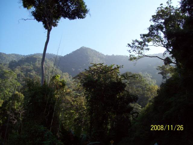 100_1135.jpg /Udon Mae Hong Son Loop day 2/N.E. Thailand Motorcycle Trip Report Forums/  - Image by: