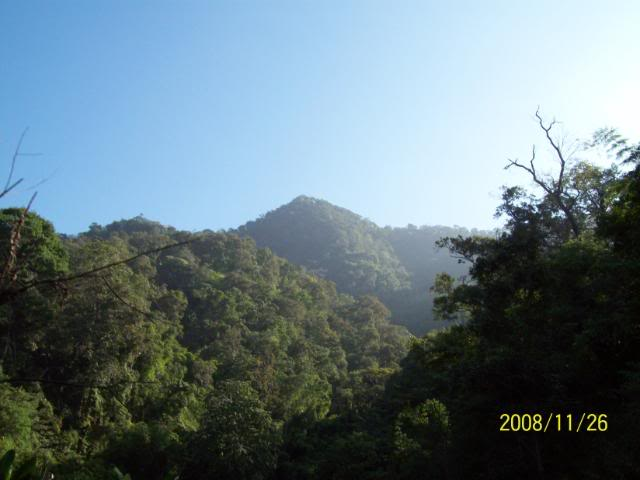100_1138.jpg /Udon Mae Hong Son Loop day 2/N.E. Thailand Motorcycle Trip Report Forums/  - Image by:
