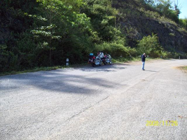 100_1145.jpg /Udon Mae Hong Son Loop day 2/N.E. Thailand Motorcycle Trip Report Forums/  - Image by: