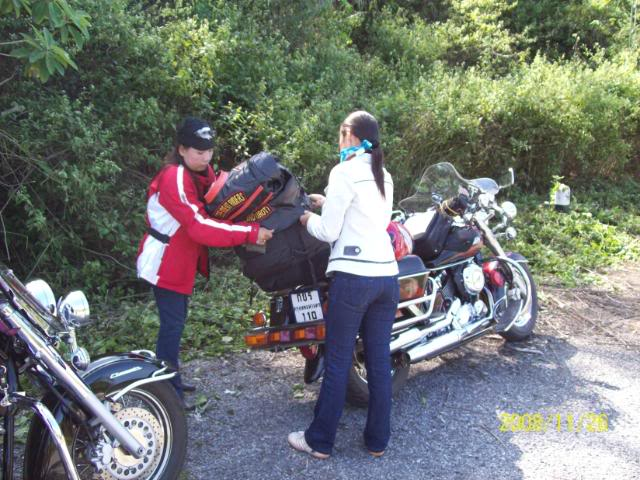 100_1147.jpg /Udon Mae Hong Son Loop day 2/N.E. Thailand Motorcycle Trip Report Forums/  - Image by: