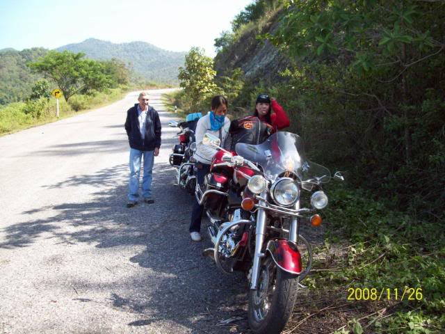 100_1148.jpg /Udon Mae Hong Son Loop day 2/N.E. Thailand Motorcycle Trip Report Forums/  - Image by: