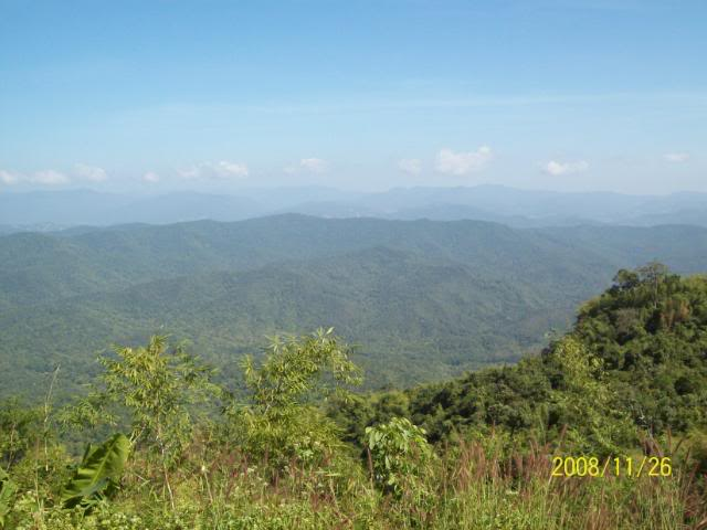 100_1157.jpg /Udon Mae Hong Son Loop day 2/N.E. Thailand Motorcycle Trip Report Forums/  - Image by: