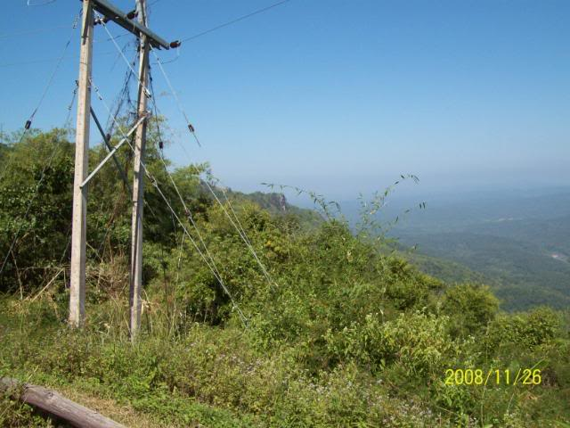 100_1158.jpg /Udon Mae Hong Son Loop day 2/N.E. Thailand Motorcycle Trip Report Forums/  - Image by:
