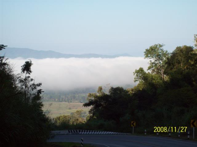 100_1166.jpg /Udon Mae Hong Son Loop day 2/N.E. Thailand Motorcycle Trip Report Forums/  - Image by: