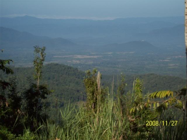 100_1170.jpg /Udon Mae Hong Son Loop day 2/N.E. Thailand Motorcycle Trip Report Forums/  - Image by: