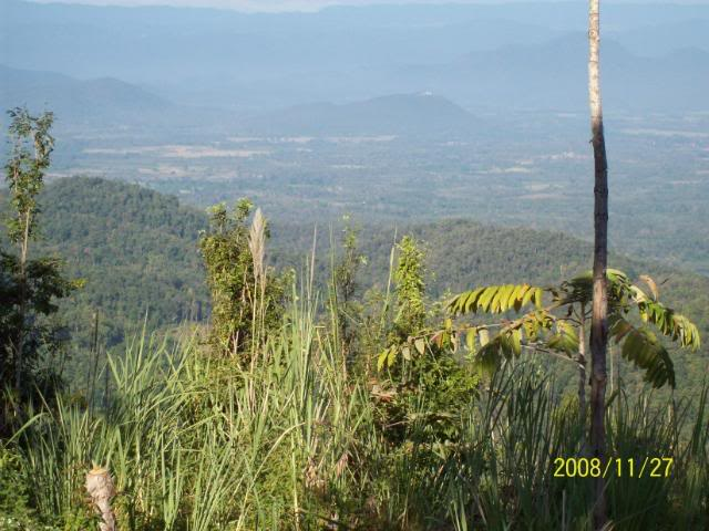 100_1171.jpg /Udon Mae Hong Son Loop day 2/N.E. Thailand Motorcycle Trip Report Forums/  - Image by: