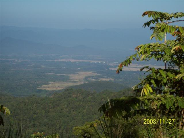 100_1172.jpg /Udon Mae Hong Son Loop day 2/N.E. Thailand Motorcycle Trip Report Forums/  - Image by:
