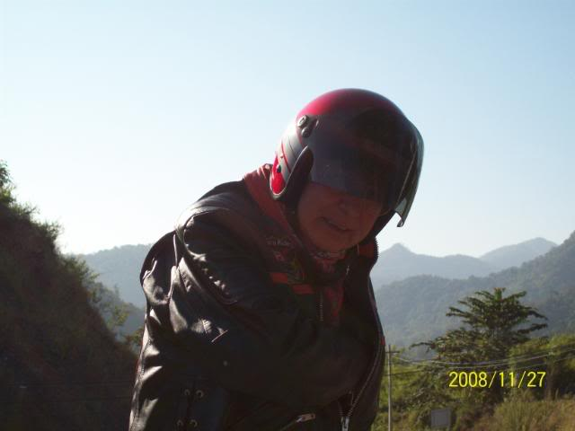 100_1173.jpg /Udon Mae Hong Son Loop day 2/N.E. Thailand Motorcycle Trip Report Forums/  - Image by: