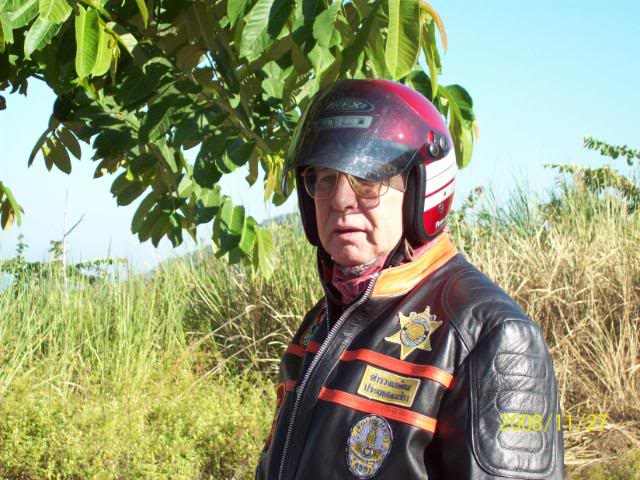 100_1174.jpg /Udon Mae Hong Son Loop day 2/N.E. Thailand Motorcycle Trip Report Forums/  - Image by: