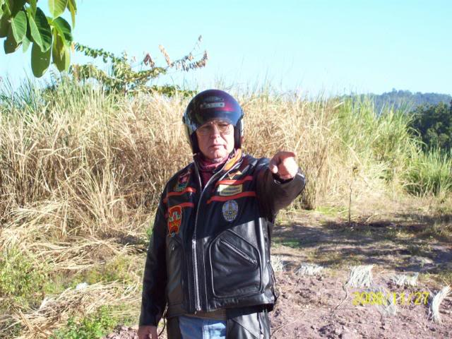 100_1175.jpg /Udon Mae Hong Son Loop day 2/N.E. Thailand Motorcycle Trip Report Forums/  - Image by: