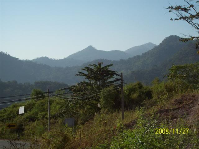 100_1177.jpg /Udon Mae Hong Son Loop day 2/N.E. Thailand Motorcycle Trip Report Forums/  - Image by: