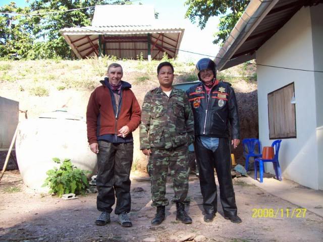 100_1179.jpg /Udon Mae Hong Son Loop day 2/N.E. Thailand Motorcycle Trip Report Forums/  - Image by: